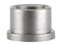Product detail of Smith & Wesson Extractor Rod Collar S&W 24, 25, 27, 28, 29, 57, 329PD, 610, 624, 625, 627, 629