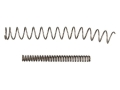 Product detail of Wolff Recoil Spring Para-Ordnance P-12 45 ACP 20 lb Reduced Power
