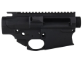 Product detail of SI Defense Billet Matched Upper and Lower Receiver Set LR-308 Generation IV for DPMS Magazine Matte