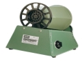 Product detail of RCBS Sidewinder Rotary Case Tumbler 220 Volt