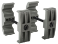 Thumbnail Image: Product detail of Mission First Tactical Magazine Coupler AK-47 Pol...