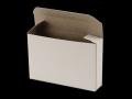 "Thumbnail Image: Product detail of BPI ""Factory Style"" Shotshell Box 410 Bore 2-1/2""..."