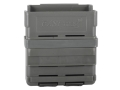 Product detail of ITW FastMag Heavy Gen III Single Magazine Pouch 7.62x51 MOLLE Compatible Polymer