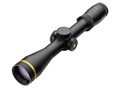 Product detail of Leupold VX-6 Rifle Scope 30mm Tube 2-12x 42mm Custom Dial System (CDS...
