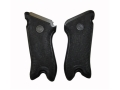 Product detail of Vintage Gun Grips Luger Vopo Polymer Black