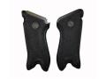 Thumbnail Image: Product detail of Vintage Gun Grips Luger Vopo Polymer Black