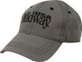 Product detail of MidwayUSA Cap