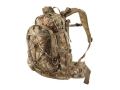 Product detail of Buck Commander BlackTimber Backpack Polyester Realtree AP Camo