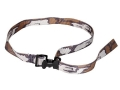 "Product detail of The Outdoor Connection Utility Strap Nylon 42"" Assorted Camo"
