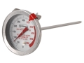 Thumbnail Image: Product detail of Butterball Meat Thermometer Stainless Steel