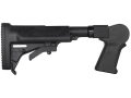 Product detail of Choate Adjustable Stock Thompson Center G2 Contender (Only) Rifle Steel and Synthetic Black