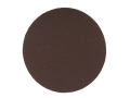 "Product detail of Baker Pressure Sensitive Adhesive Sanding Disc 10"" Diameter 180 Grit"
