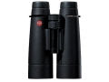 Product detail of Leica Ultravid HD Binocular Roof Prism Rubber Armored Black