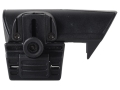 Product detail of Command Arms Adjustable Cheek Rest Fits Command Arms CBS and CBSM Stocks AR-15 Polymer