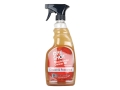 Product detail of Hornady One Shot Muzzleloader Cleaner 15 Oz Spray Bottle