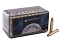 Product detail of Federal Game-Shok Ammunition 22 Winchester Magnum Rimfire (WMR) 50 Gr...