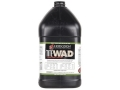 Product detail of Hodgdon Titewad Smokeless Powder