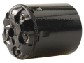 Thumbnail Image: Product detail of Howell Old West Conversions Conversion Cylinder 3...