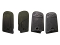 Product detail of Vintage Gun Grips Clement 1909 Polymer Black