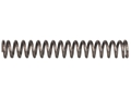 Product detail of Smith & Wesson Drawbar Plunger Spring S&W SUPER9