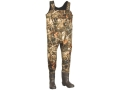 Product detail of LaCrosse Super-Tuff 5mm 1000 Gram Insulated Neoprene Chest Waders