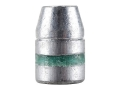 Product detail of Hunters Supply Hard Cast Bullets 41 Caliber (410 Diameter) 200 Grain ...