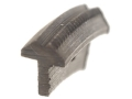 Product detail of Dem-Bart Checkering Cutter Left Hand Spacer 24 Lines per Inch