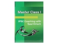 "Thumbnail Image: Product detail of CED Video ""Master Class 1: IPSC Coaching with Sau..."