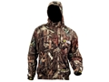 Product detail of ScentBlocker Men's Scent Control Outfitter Waterproof Jacket