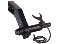 Product detail of Trophy Taker Pronghorn SL Drop-Away Arrow Rest