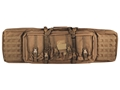 Product detail of Voodoo Tactical Padded Weapons Rifle Case