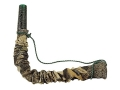 Product detail of Quaker Boy Challenger Elk Bugle Elk Call