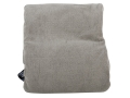 Product detail of Sea to Summit Tek Towel Microfiber Jade Green Large