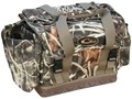 Product detail of Drake Double Banded Large Floating Blind Bag with Swampsole Bottom
