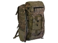 Product detail of Eberlestock X2 Backpack Polyester and Nylon