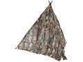 Product detail of Bog-Pod TIPI Bipod and Tripod  for Bog-Pod Shooting Sticks Cover Polyester Green Camo