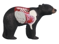 Product detail of Rinehart Anatomy Bear 3-D Foam Archery Target