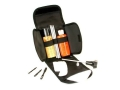Product detail of Hoppe's Field Universal Cleaning Kit
