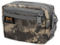 Thumbnail Image: Product detail of Maxpedition Four by Six Pouch Nylon