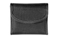 Product detail of Bianchi 7328 Flat Glove Pouch Nylon Black