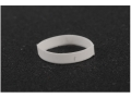 Thumbnail Image: Product detail of Swhacker Replacement Broadhead Shrink Bands