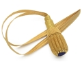 Product detail of Collector's Armoury Replica Civil War Officer's Sword Knot