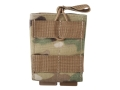 Product detail of Tactical Tailor MOLLE 5.56 Mag Panel 20 Round Magazine Nylon