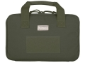 Product detail of Maxpedition Pistol Gun Case Nylon
