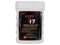 Product detail of Thompson Center Breech Plug Wipes Pack of 50