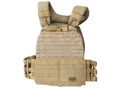 Thumbnail Image: Product detail of 5.11 TacTec Plate Carrier 500D Nylon