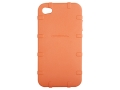 Product detail of MagPul Apple iPhone Executive Field Case 4G Rubber