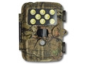 Product detail of Covert The Illuminator Color LED Game Camera 12 Megapixel Mossy Oak Break-Up Infinity Camo