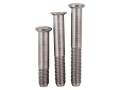 Product detail of NECG Trigger Guard Screws  Winchester Model 70 Stainless Steel