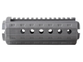 Product detail of Mission First Tactical M44S 2-Piece Quad Rail Handguard AR-15 Carbine Length Polymer